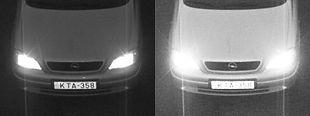 anpr-day-and-night-filter.jpg
