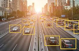 Vehicle-Detection.jpg