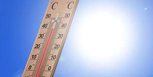 thermometer-3581190_640 (1).jpg