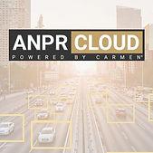 ANPR_Cloud_Product_image.jpg