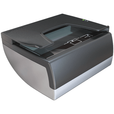 Combo-Scan-ID-scanner-view4.png
