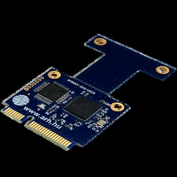 FXMC mini-PCIE card