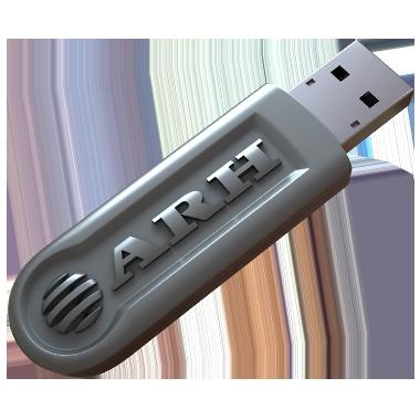 FXMC USB