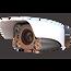 ParkIT-ANPR-camera-view_3.png