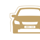 OCR Software icon