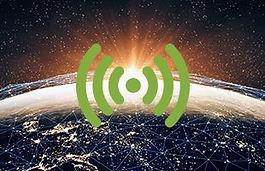 network_connectivity.jpg