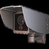 SmartCAM-ANPR-camera-view-1.png