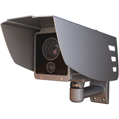 SmartCAM-ANPR-camera-view-1.png