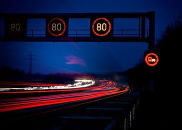 Average-speed-measurement.jpg