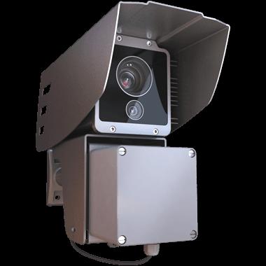 SpeedCAM-speed-camera-view-4.png
