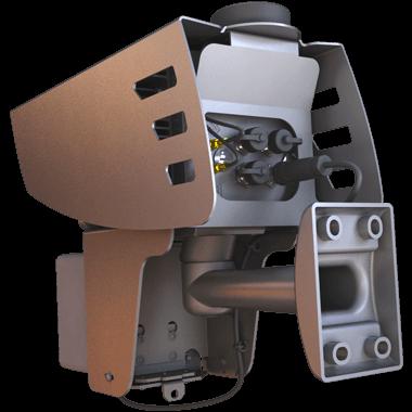 SpeedCAM-speed-camera-view-2.png