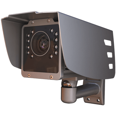 ContainerCAM_view4.png