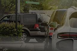 Cars_edited_edited.jpg