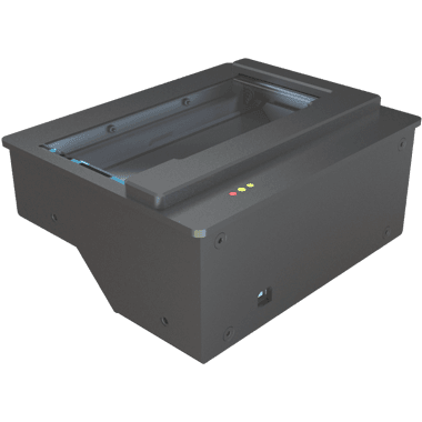 Combo-Scan-Kiosk-ID-scanner-view-4.png