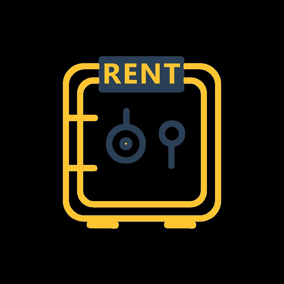 Safe Rental