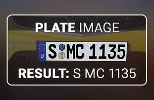 license-plate-recognition.jpg