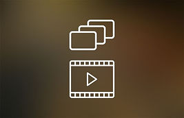 Accepts_video_format.jpg
