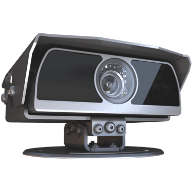 MicroCAM-mobile-ANPR-camera-view_4.png