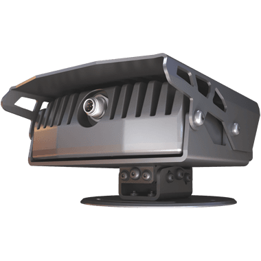 MicroCAM-mobile-ANPR-camera-view_3.png