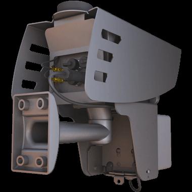 SpeedCAM-speed-camera-view-3.png