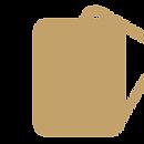 Passport readers icon