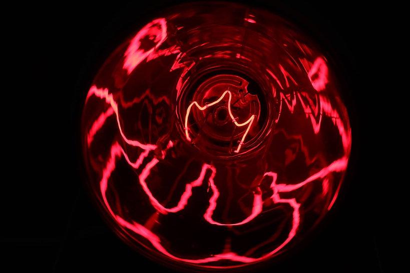 infrared-lamp-2808935_1920 (1).jpg