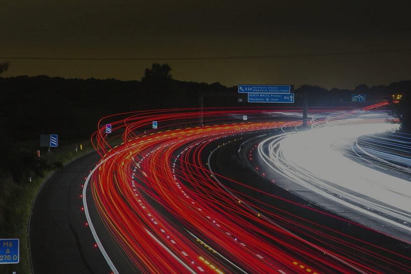 traffic-332857_1920_edited_edited.jpg