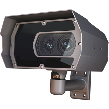 vidar-camera-view_1.png