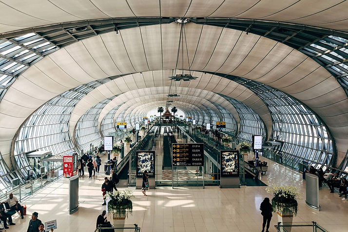 airport-5445373_1920 (1).jpg