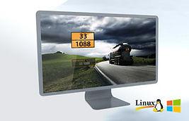 linux-1.jpg