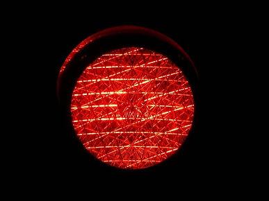 traffic-lights-6008_640 (1).jpg