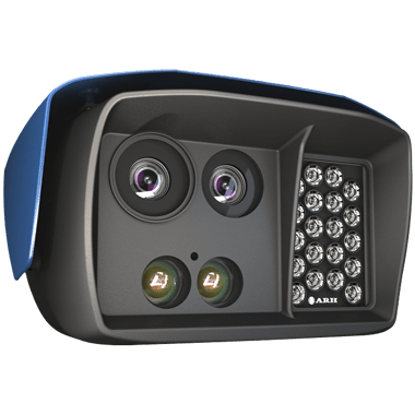 S1-portable-speed-camera-with-anpr-view-