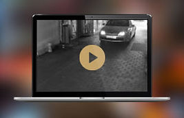 videoevent_3-1.jpg