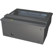 Combo-Scan-Kiosk-ID-scanner-view-3.png