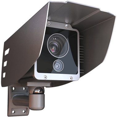 SmartCAM-ANPR-camera-view-4.png