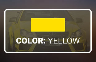 vehicle-color-recognition.jpg