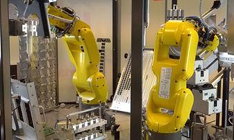 robot2-1.jpg