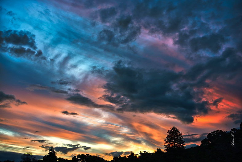sunset sky.jpg