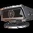 MicroCAM-mobile-ANPR-camera-view_1.png