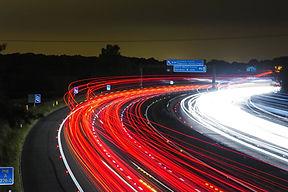 traffic-332857_1920_edited.jpg
