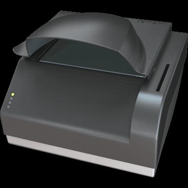 Combo-Smart-N-passport-reader-view-1.png