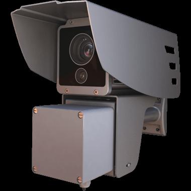 SpeedCAM-speed-camera-view-1.png