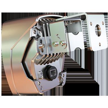 einar-ANPR-camera-view_3.png