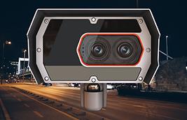 Dual-sensor_optics.png