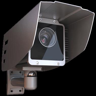 FreewayCAM-ANPR-camera-view_1.png