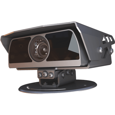 MicroCAM-mobile-ANPR-camera-view_1.png
