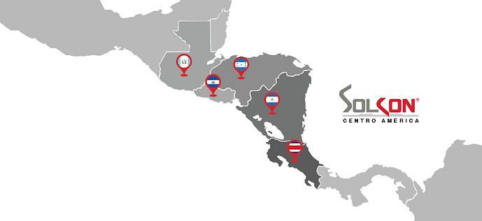 mapa solcon.PNG