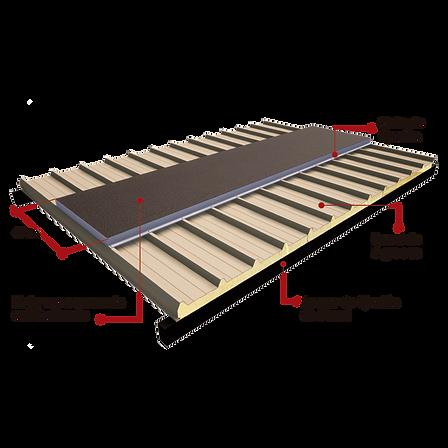 Plataforma de caminamiento con Panel.png