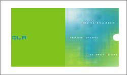 OLA Market Brochure