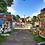 Thumbnail: Sherwood Forest Fun Park